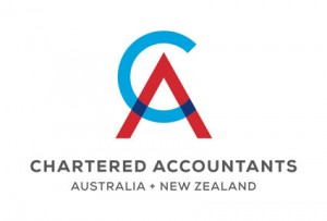 Chartered Accountants - Australia - New Zealand